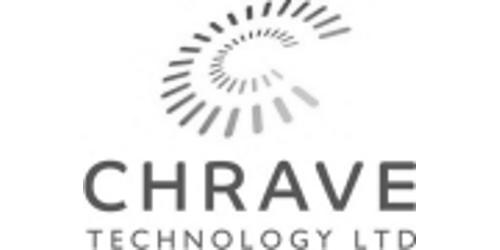 Chrave Technology