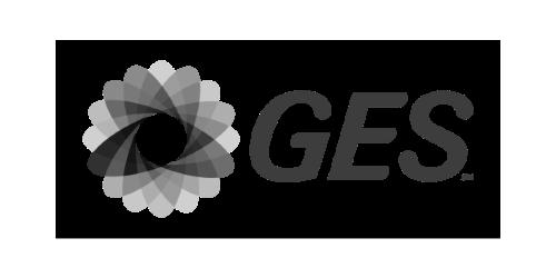ges-grey