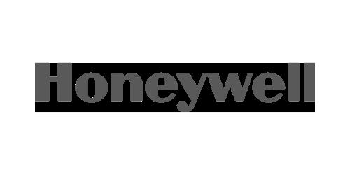 honeywell-grey
