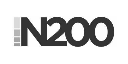 n200-grey